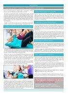 4. Ausgabe - Page 2