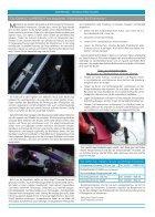 4. Ausgabe - Page 4