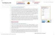 Buy Dietitian Email Addresses |Dietitians Mailing Addresses List
