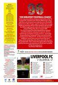 Liverpool%20v%20Villarreal%20FC%20-%205%20May%202016 - Page 3