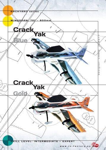 rc-factory.eu katalog_12-13_crack yak_print