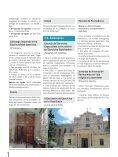 Centros de Espiritualidad - Page 6