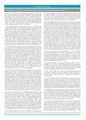 5. Ausgabe - Page 2