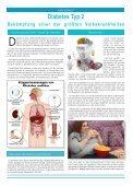 5. Ausgabe - Page 3