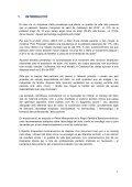 CRÒNIC NO ONCOLÒGIC - Page 4