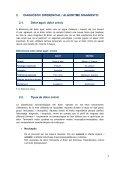 CRÒNIC NO ONCOLÒGIC - Page 5