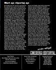 Cinedergi 35 - Page 3