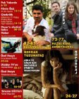Cinedergi 35 - Page 4