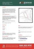 Storage Yard - Page 4