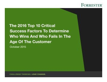 Forrester-2016-AOC-Predictions