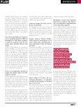 PLAN - Page 4
