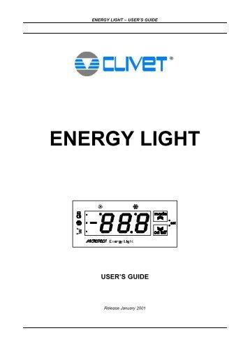 eliwell id974 controller manual pdf