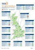 HomeLet Rental Index - Page 5