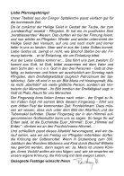 Pfarrbrief Pfingsten 2016 - Seite 3