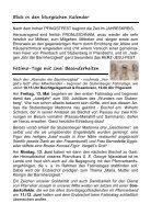 Pfarrbrief Pfingsten 2016 - Seite 4