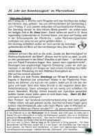 Pfarrbrief Pfingsten 2016 - Seite 5