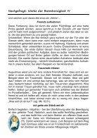 Pfarrbrief Pfingsten 2016 - Seite 7