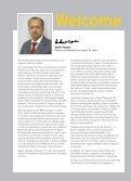 Tax Insights - Page 3
