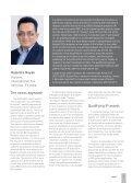 Tax Insights - Page 7