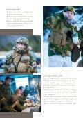 BRUK RESERVISTENE - Page 6