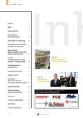 blasmusik Ausgabe Mai 2016 - Seite 4