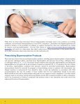 Buprenorphine—A Primer for Prescribers and Pharmacists - Page 4