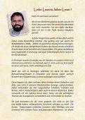 Schriftenkatalog Harald Plich - Ausgabe Mai 2016 - Page 2