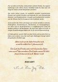 Schriftenkatalog Harald Plich - Ausgabe Mai 2016 - Page 3