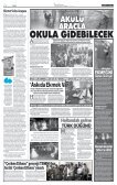 ANADOLU - Page 4