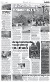 ANADOLU - Page 6