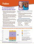 ADHD in Young Children - Page 2