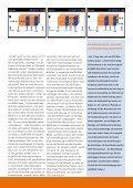 44 Minuten Puffer - amotIQ automotive GmbH - Seite 3