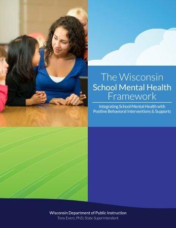 The Wisconsin Framework