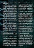 Underground Rock Report ED 6 - Page 5