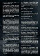 Underground Rock Report ED 6 - Page 6