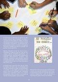 Construir uma agenda para a cidade metropolitana - Page 4