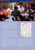 Construir uma agenda para a cidade metropolitana - Page 5
