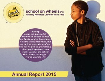 Annual Report 2015 for Web (1)
