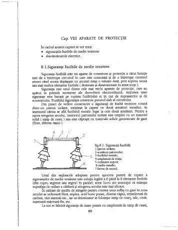 dr. nicola zerbinati - centro medico polispecialistico