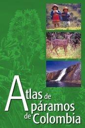 atlas_paramos_baja