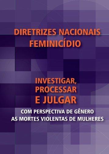 diretrizes_feminicidio_FINAL