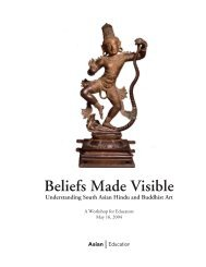 Beliefs-Made-Visible_1
