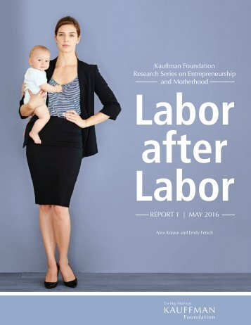 after Labor