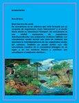 Ecosistema - Page 2