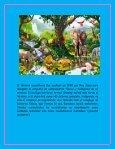 Ecosistema - Page 3