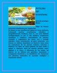 Ecosistema - Page 5