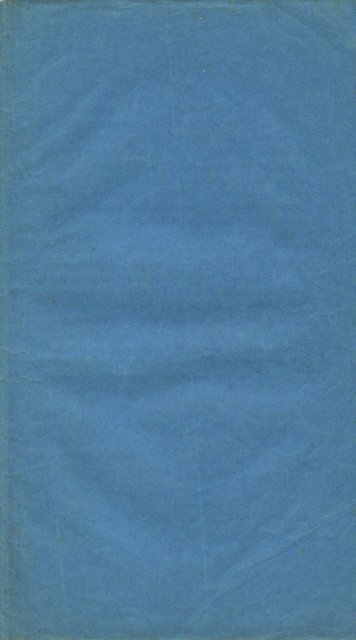 Memorie van bezwaren van de veenlieden van Loosdrecht, 1851