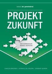 edition Projekt Zukunft