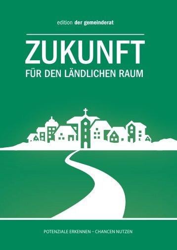 edition Ländlicher Raum