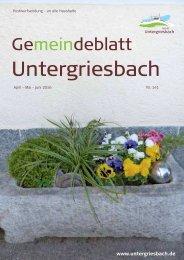 16-0645_Gemeindeblatt_WEB